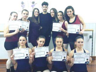 Diva Dance Academy