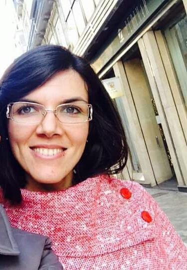 Giovanna Fusco
