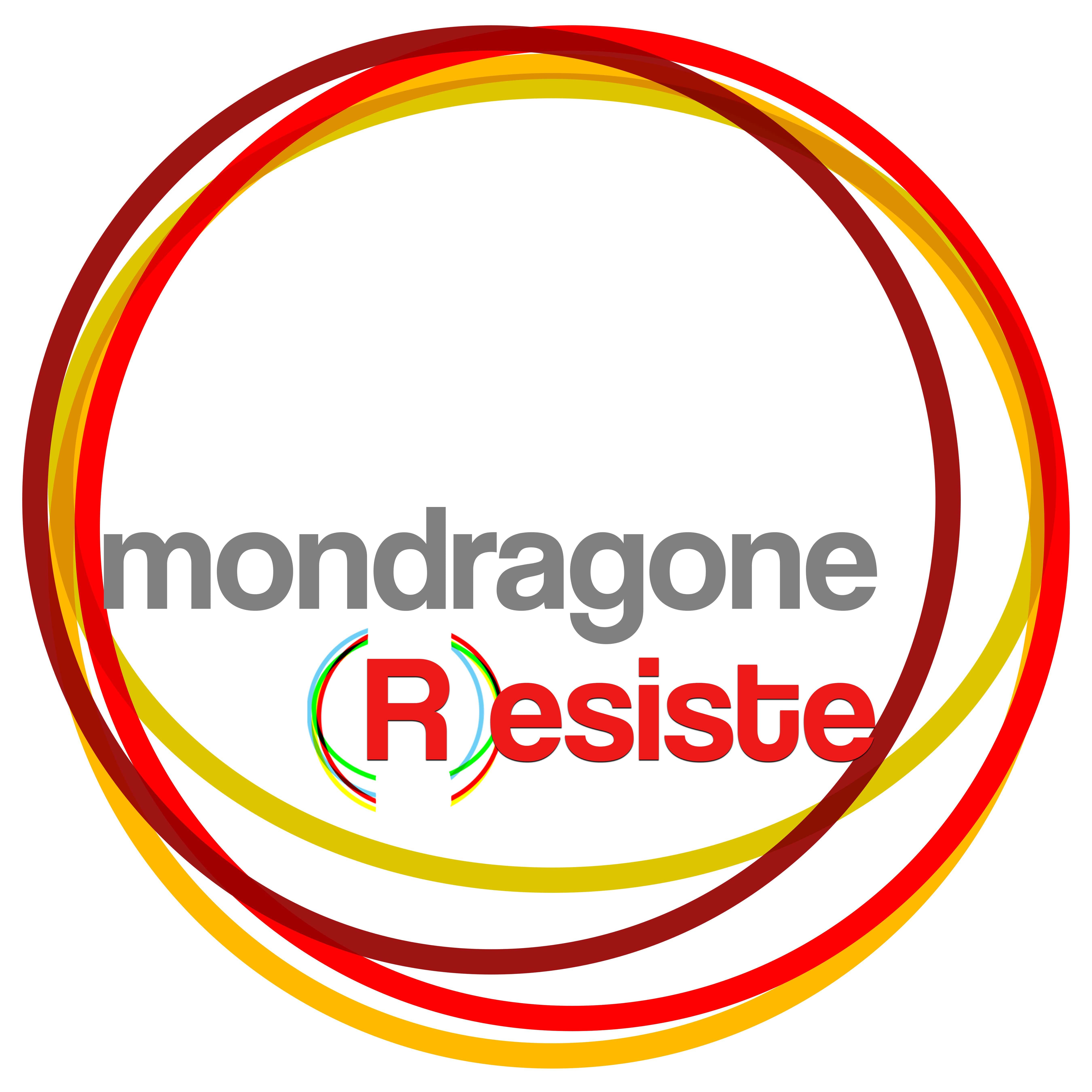 logo mondragone-resiste