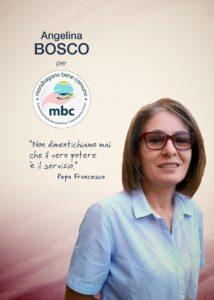 bosco-mbc