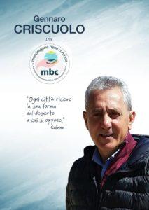 criscuolo-mbc