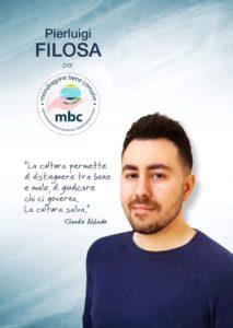 filosa-mbc