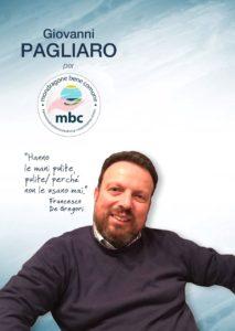 pagliaro-mbc
