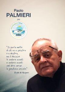 paolo-palmieri-mbc
