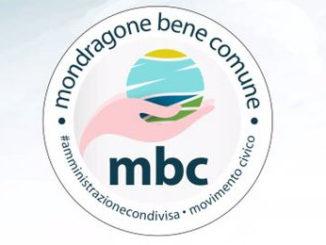 logo-mondragone bene comune