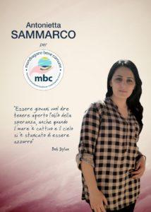 sammarco-mbc