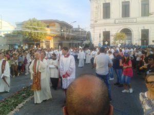 processione-madonna-2017-b