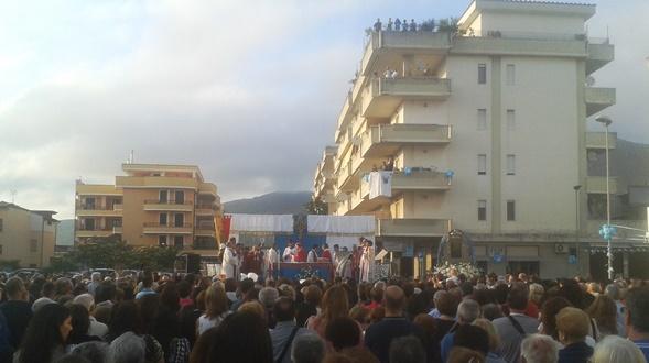 processione-madonna-2017