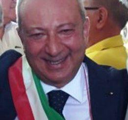 sindaco di mondragone