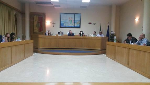 consiglio-comunale-mondragone
