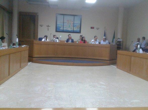 consiglio-comunale-pacifico