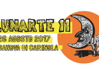 Banner_Logo_lunarte2017-di-Bambi-Kramer