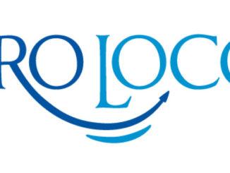 pro_loco-blue-rgb