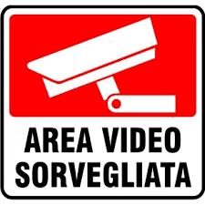 videosorvegliata-area