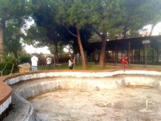 cascatella-mondragone