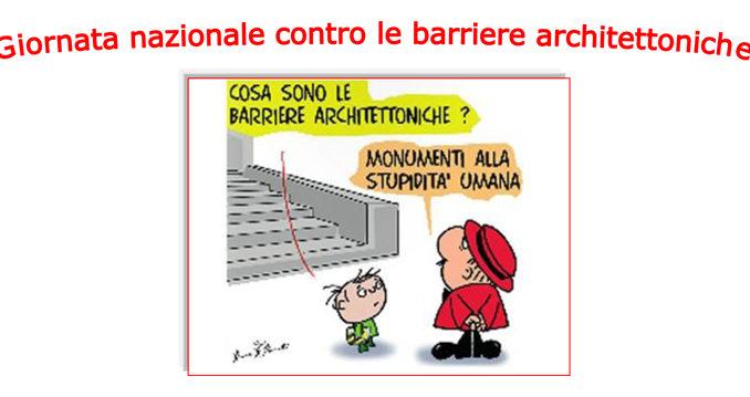 giornata-barriere-architettoniche