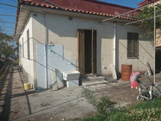 abitazioni a mondragone