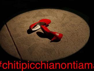 chitipicchianontiama