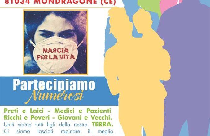 locandina-marcia-vita-2017