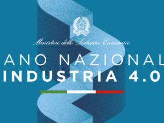 piano-nazionale-industria-4.0