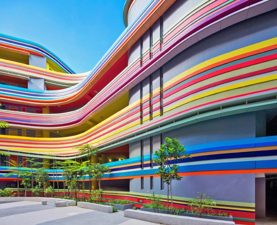 school_singapore