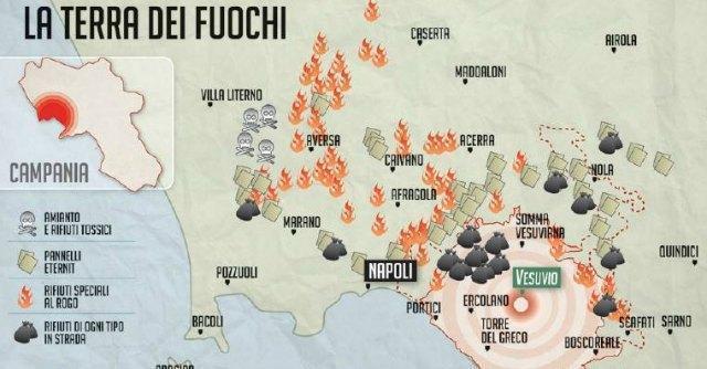 terra-fuochi-mappa