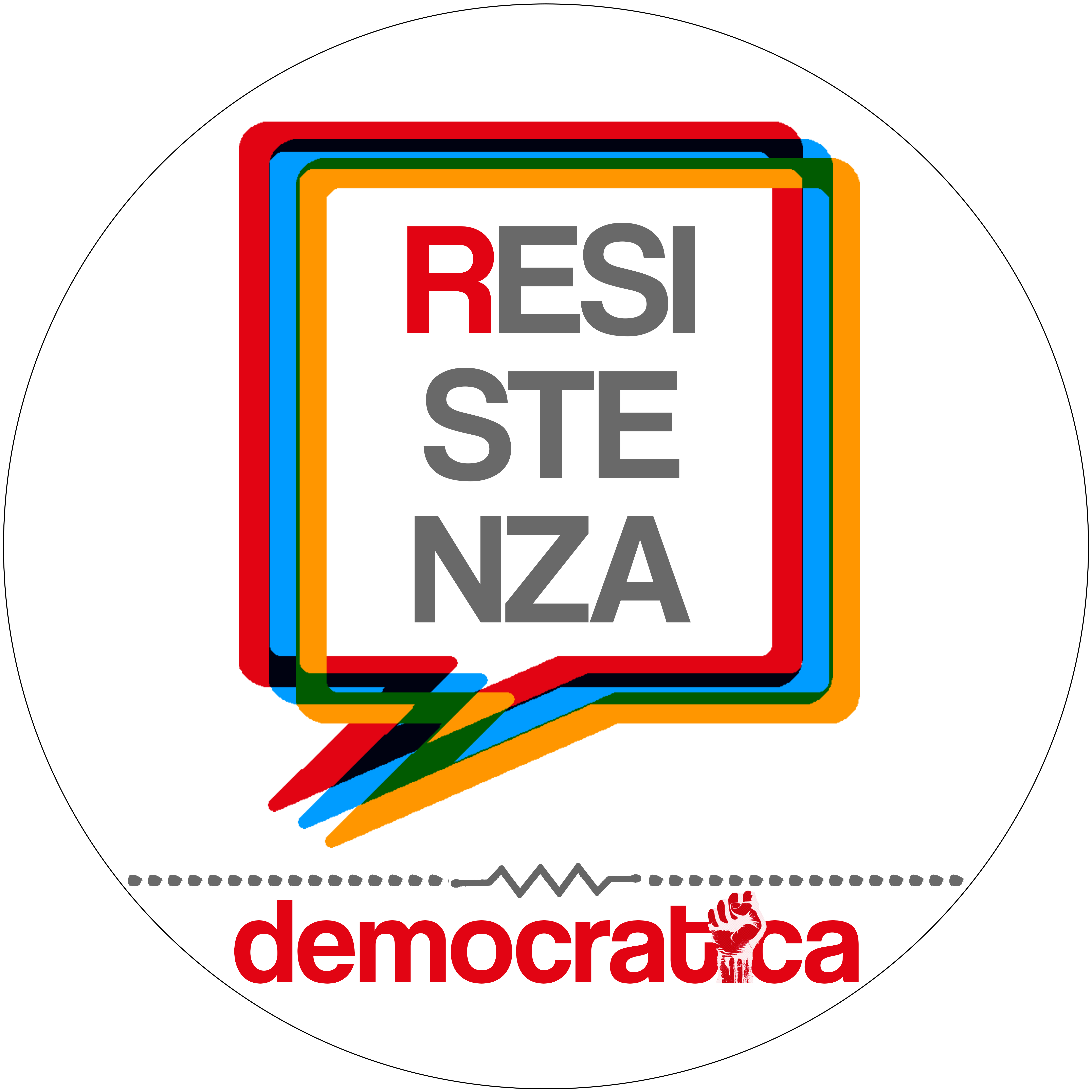logo-resistenza-democratica