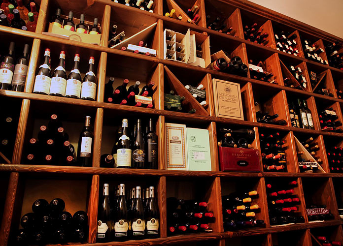 zoom_vini-cantina-frontale