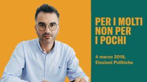 slogan elezioni mondragone