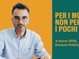 manifesto-patalano-liberi