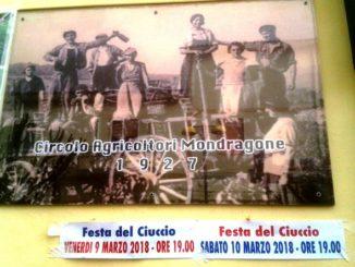 festa-ciuccio-1927