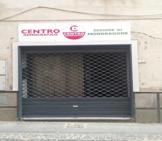 centro-democratico-mondragone