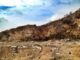 montagna mondragone