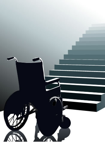 wheelchair-stairs