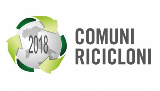 comuni_ricicloni_2018_banner