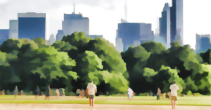 green-city-italia-696×365