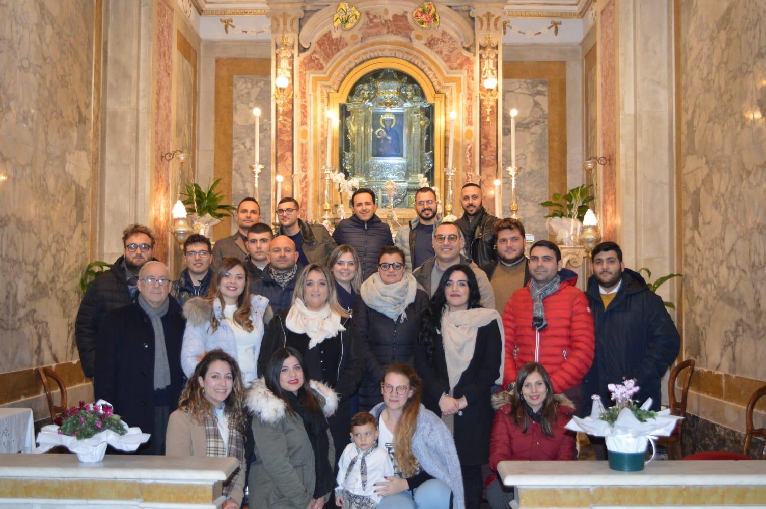 mondragone-festa-patronale-2019