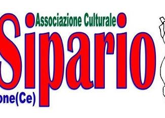 associazioni culturali caserta