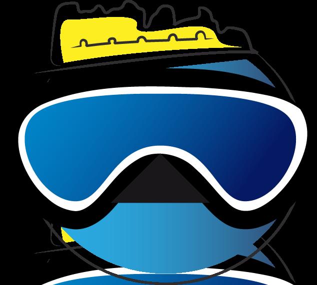 logo_81034_mondragone