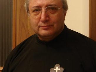 teologo morale campano