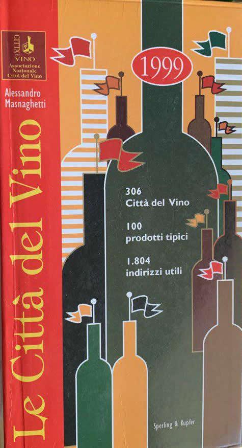 vino falerno mondragone