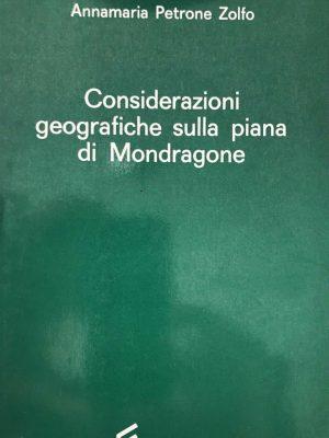 considerazioni-geografiche-sulla-piana-di-mondragone