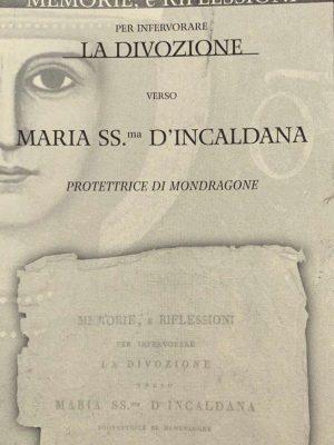 la-devozione-a-maria-ss-incaldana-mondragone