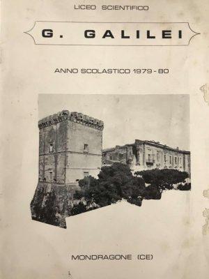 liceo-scientifico-galilei-mondragone-annuario-1979-1980