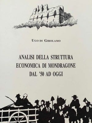 mondragone-analisi-struttura-economica-dal-1950-ad-oggi