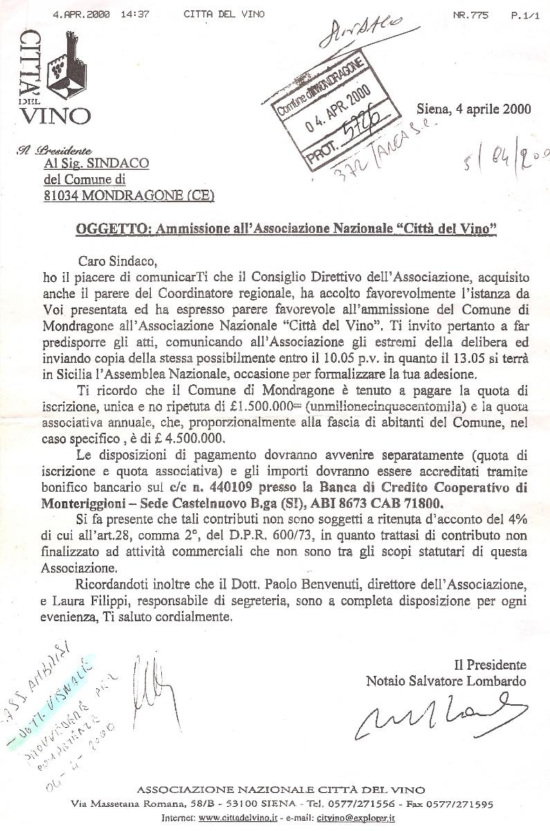 mondragone-citta-del-vino