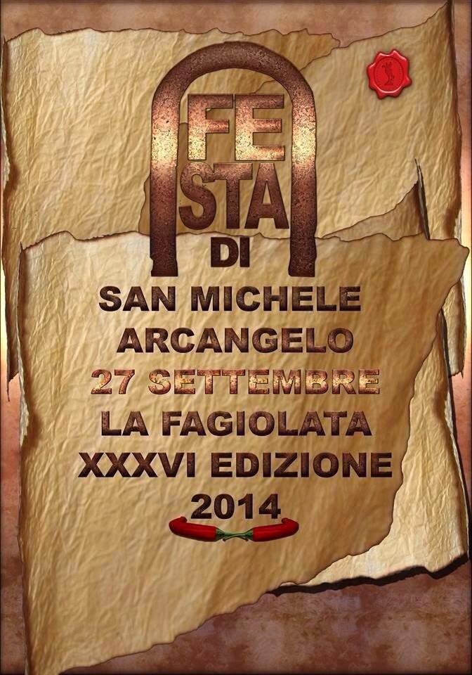 san-michele-arcangelo-fagiolata-2014