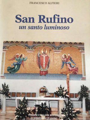 san-rufino-un-santo-luminoso-francesco-alfieri