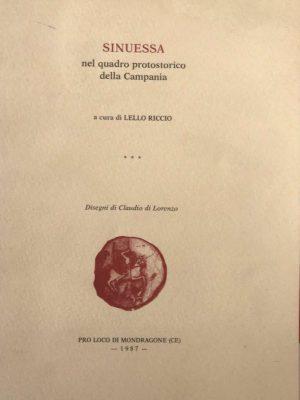 sinuessa-ne-quadro-protostorico-della-campania