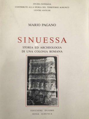 sinuessa-storia-ed-archeologia-colonia-romana